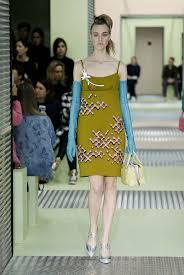 113 best prada images on pinterest fashion show fall winter