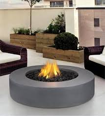 table gel fire bowls 4 types of fire pits allergyandair com stylish gel pit regarding 7