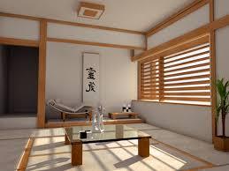 Home Design In Japan Home Design Modern Interior 3d Render Living Room In Japanese