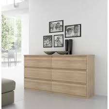 meuble commode chambre meuble commode chambre idées de décoration intérieure decor