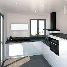 faience de cuisine moderne faience cuisine moderne élégant best cuisine blanc et taupe s