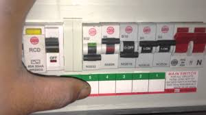 wylex fuse box 10 way le grand consumer unit u2022 wiring diagrams j