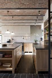 Overhead Kitchen Lighting Kitchen Lighting Options Kitchen Lighting Options Hgtvcom
