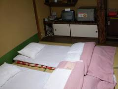 affordable natural mattress solution japanese futon living