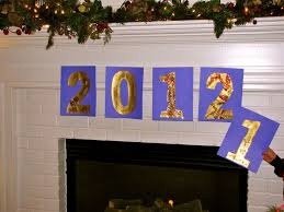 Quick And Easy New Years Decorations by 159 Best New Years Images On Pinterest New Years Eve Party