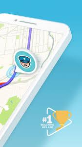 waze apk waze gps maps traffic alerts live navigation android apps