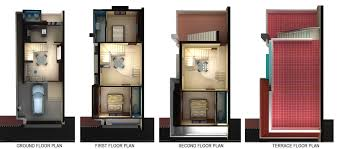 coupon code home decorators collection floor plan global ramachandra enclave image loversiq