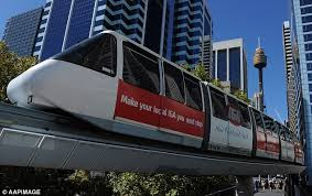 monorail darling harbour sydney wallpapers sydney u0027s iconic monorail being sold by metro recycling company
