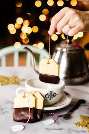 best 25 christmas tea ideas on pinterest christmas tea party