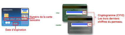 si e atb tunisie sobflous paiement et achat en ligne