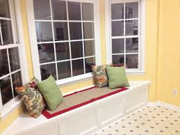 best bay windows with window seats 19 for interior designing home