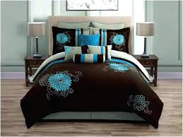 chocolate teal duvet cover brown duvet covers uk paisley cover