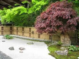 zen landscape gardening ideas 16 astounding zen garden ideas