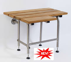 Shower Benches For Handicapped Handicap Ada Showers Seats Accessible Environments Inc
