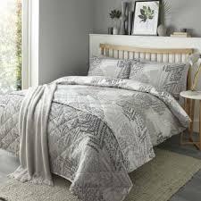 Duvet Protectors Uk Cheap Duvet Covers Discount Bedding U0026 Pillow Cases Tj Hughes