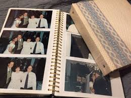 fashioned photo albums fashioned dating behaviors we sort of miss cnet