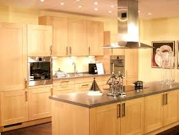 Modern Kitchen Cabinets Los Angeles Modern Kitchen Cabinets Los Angeles Kitchen Design Luxurious