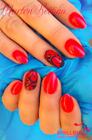 37 best brillbird nails images on pinterest nail art nailart