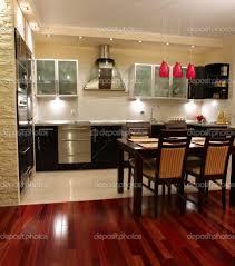 Moen Harlon Kitchen Faucet Tile Floors Granite Floor Tile Rustic Island Lighting