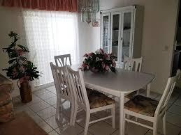 dining room sets tampa fl 7326 nova cir tampa fl 33634 tampa homes for sale