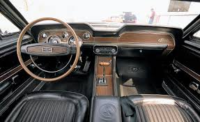 peugeot onyx oxidized mustang 1968 interior transportation pinterest mustang