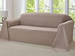 Patterned Loveseats 15 Best Ideas Of Patterned Sofa Slipcovers