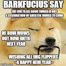 Asian Dog Meme - asian doge meme generator imgflip