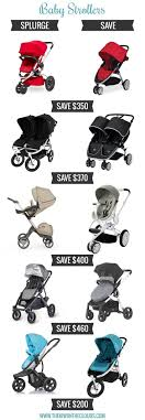 Best 25 Baby Must Haves by Best 25 Best Baby Strollers Ideas On Bassinet Ideas
