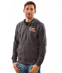 stand up to cancer men u0027s grey hoodie cancer research uk online shop