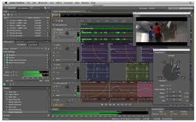 adobe creative suite 5 design standard adobe cs5 5 production premium mac version