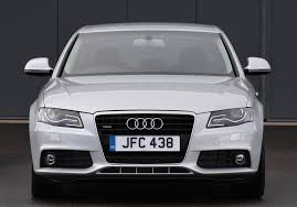 audi a4 2015 audi a4 saloon review 2008 2015 parkers