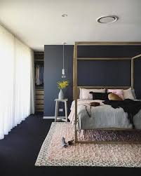 36 best internal wall colour images on pinterest wall colors