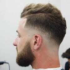 nice haircut for curly hair wavy hairstyles for men 2017