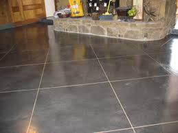 How To Stain Concrete Patio Yourself Do It Yourself Acid Staining Guide Dallas Fort Worth