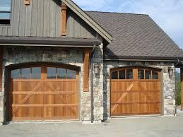 Portland Overhead Door by Residential Products U2013 Jack U0027s Overhead Door Inc