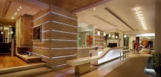 Light Design For Home Interiors New Design Ideas Chic Design Home - Home lighting design