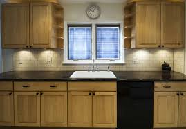 cheery split level kitchen remodel remodel ideas remodeling ideas