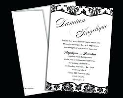 studio his and hers studio his and hers wedding invitations zoolook me