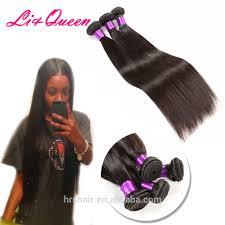 Anna Hair Extensions by Hair Dubai Hair Dubai Suppliers And Manufacturers At Alibaba Com