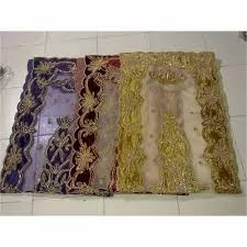 hand beaded table runners beaded table runner hand embroidered table runner manufacturer