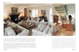 modern decoration u2014 interior design ham interiors henley on
