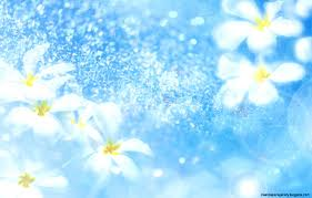 light blue flowers light blue flower background wallpapers gallery