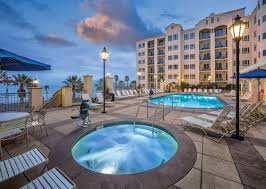 where to stay visit oceanside