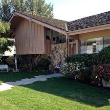 the real brady bunch house los angeles california the brady bunch blog brady bunch house today