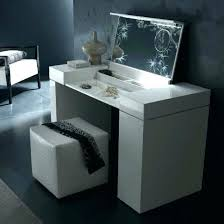 vanity make up table table for makeup best makeup vanity ideas on vanity table make up