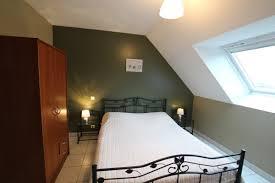 chambre d hote courtils le neufbourg chambre kaki chambres d hôte à courtils clévacances