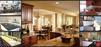 welcome to granite countertop outlet best prices in dallas tx and