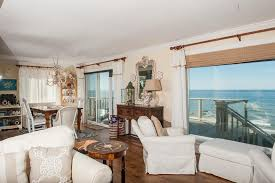 Sea Cliff Cottages Dominica by Sea Cliff Cottage Lincoln City Or Booking Com