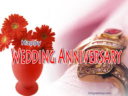 Wedding Wishes Messages Wedding Quotes And Greetings Easyday Anniversary Archives Easyday