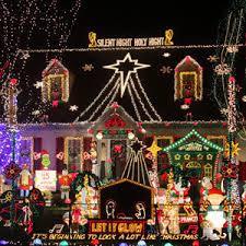 tacky lights richmond va tacky lights tour where richmond va every year dozens of richmond